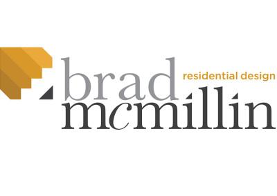 Brad_McMillin_logo