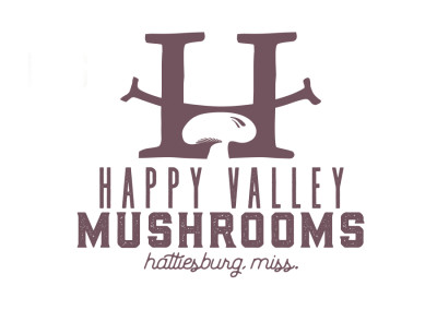 HappyFarms_logo_colors