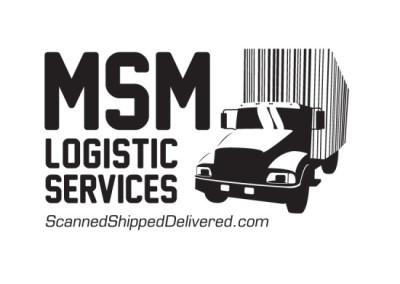 MSM_Logistics_final