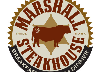 Marshall_Steakhouse_Logo_outlines
