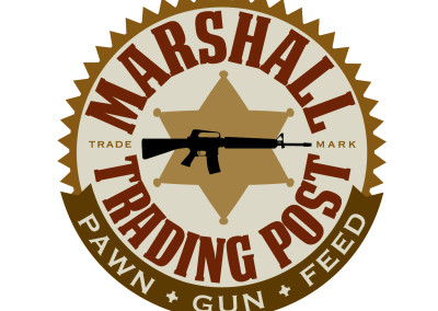 Marshall_Trading_Post_outlines