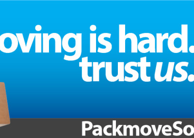 PackmoveSolutions_billboard