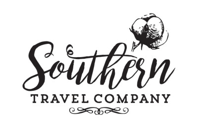 Southern Travel_Logo-final