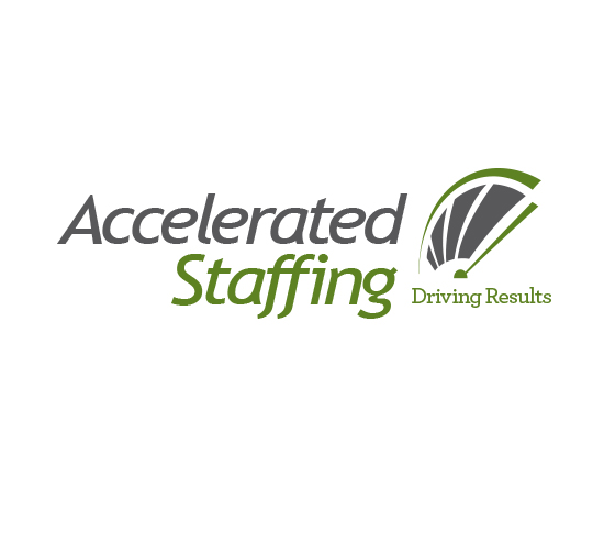 accelerated_logo