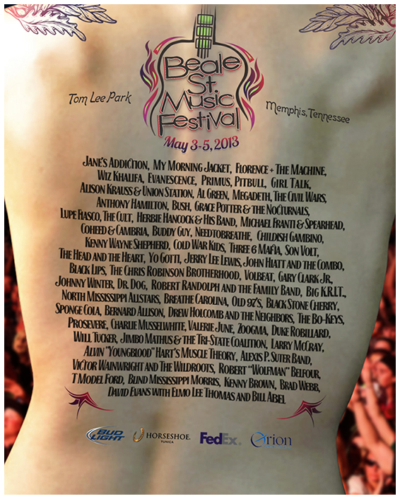 bsmf_tatoo-back_lineup
