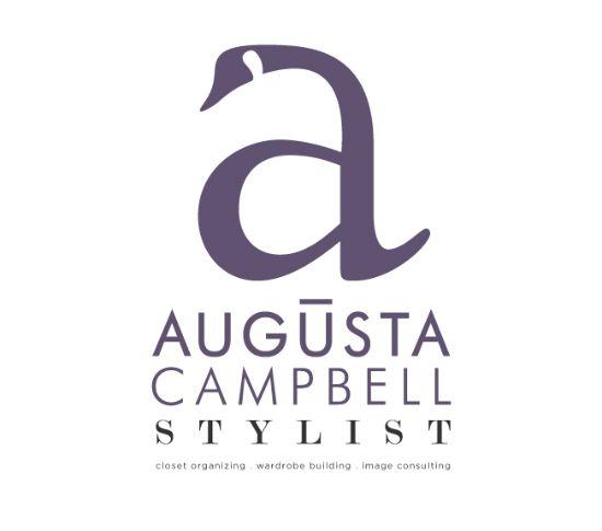d.augusta_campbell