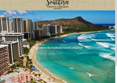 southern_travel