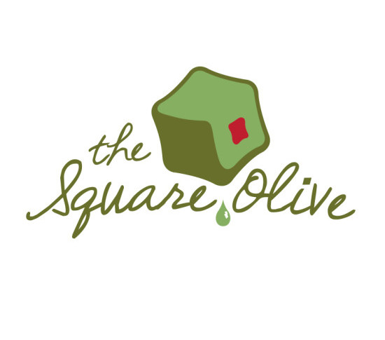 SquareOlive