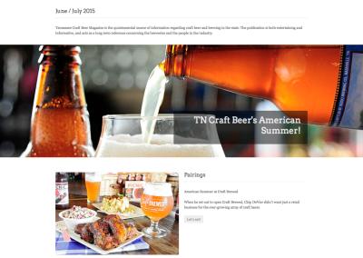 tn_craft_beer