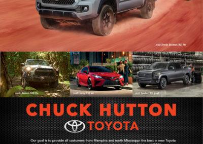 ChuckHutton_DeSoto_FullPg_Tacoma2