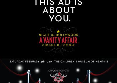 Night_in_Hollywood_ad-Full_Pg