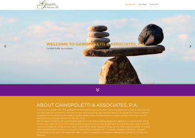 gainspoletti_and_asc