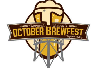 octoberfest_logo